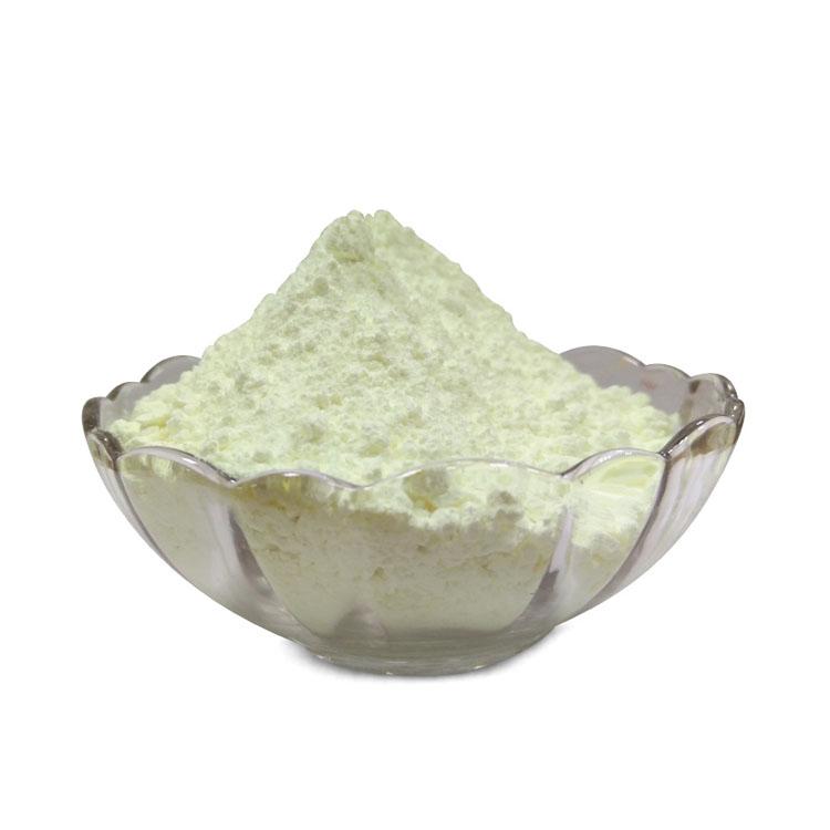 8006增白剂OB (星宇100%纯粉) 软胶增白不迁移