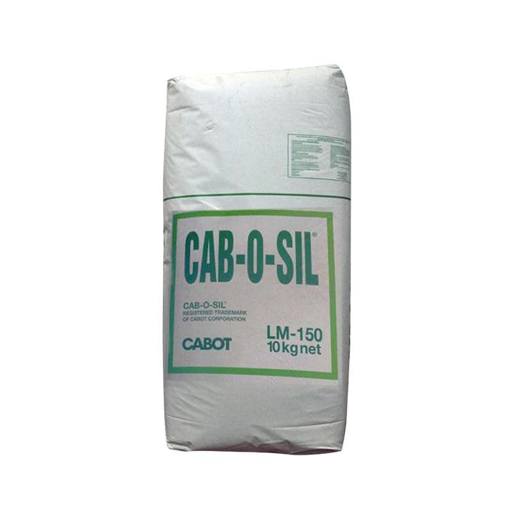 CAB-O-SIL LM-150 白炭黑(卡博特)