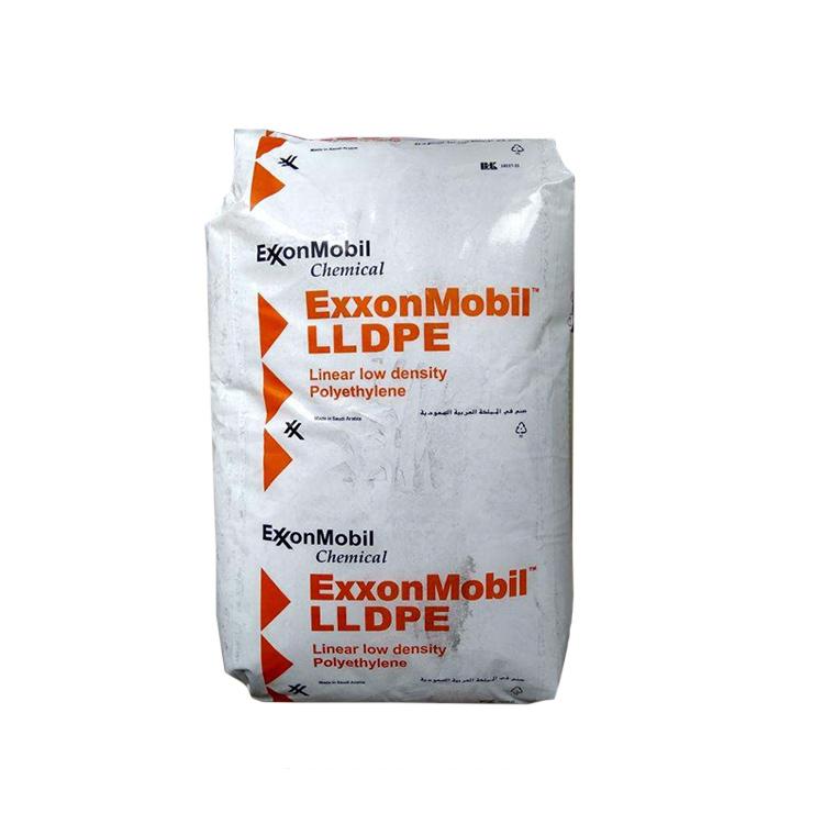 LLDPE 6101XR 颗粒(沙特埃克森美孚)