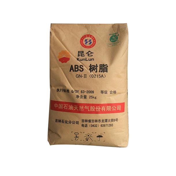 ABS 0215A (吉林石化)