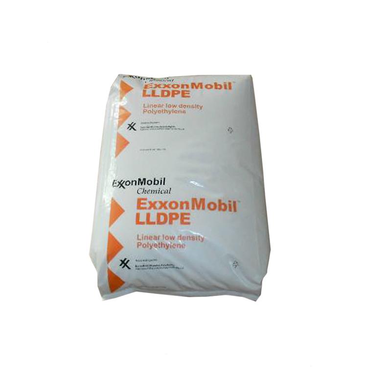 LLDPE 6201RQ粉(埃克森美孚6201RQ)