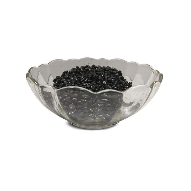 PC3040黑色母(注塑造粒吹膜挤出通用型)