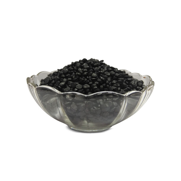 PE900黑种(普通回料生产吹膜应用)