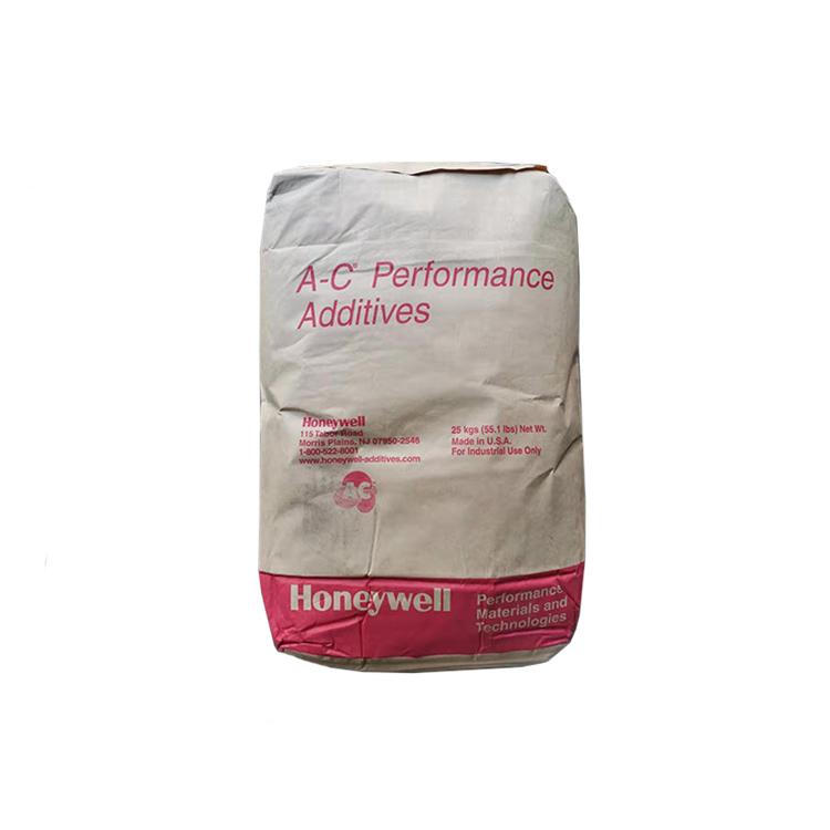 乙烯丙烯酸共聚物 A-C 540A( 霍尼韦尔Honeywell )