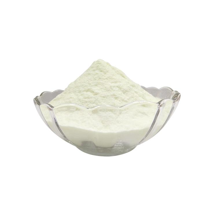 UV531抗紫外线剂(CABA品牌)普通级UV剂