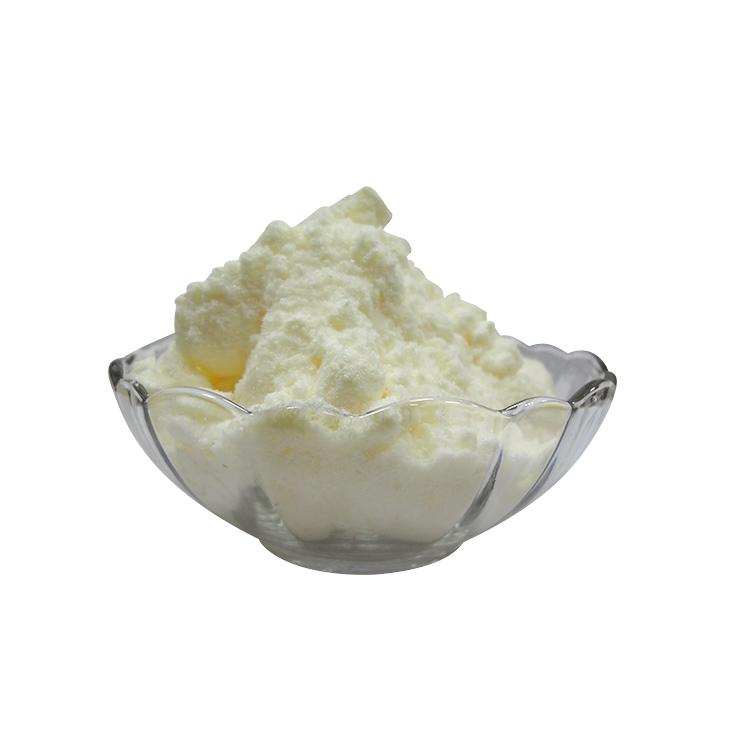 UV531抗紫外线剂(CABA品牌)精品级UV剂