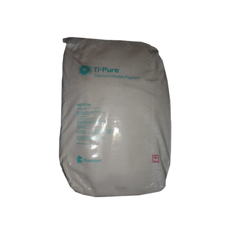 R-104钛白粉(科慕钛白粉) 杜邦