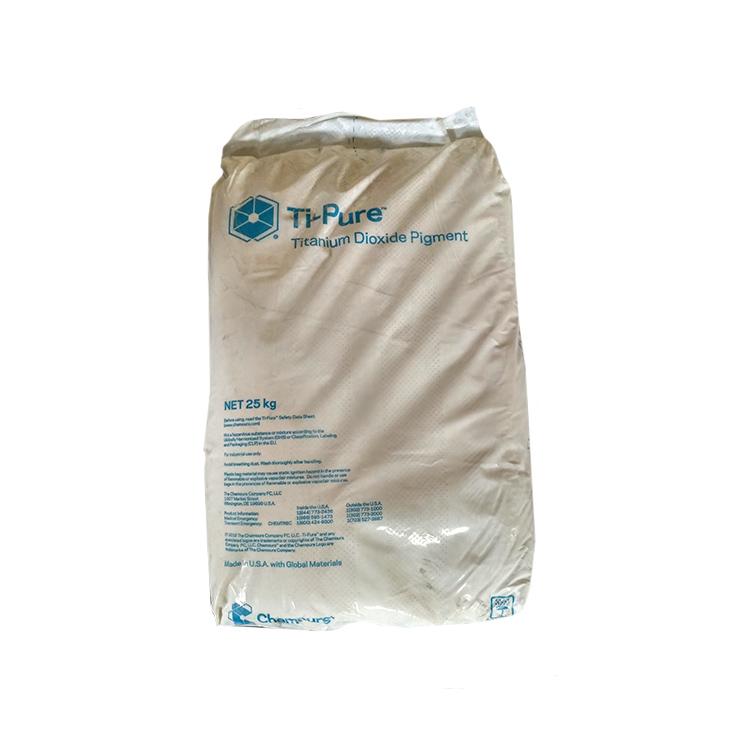 R-350钛白粉(科慕钛白粉)杜邦