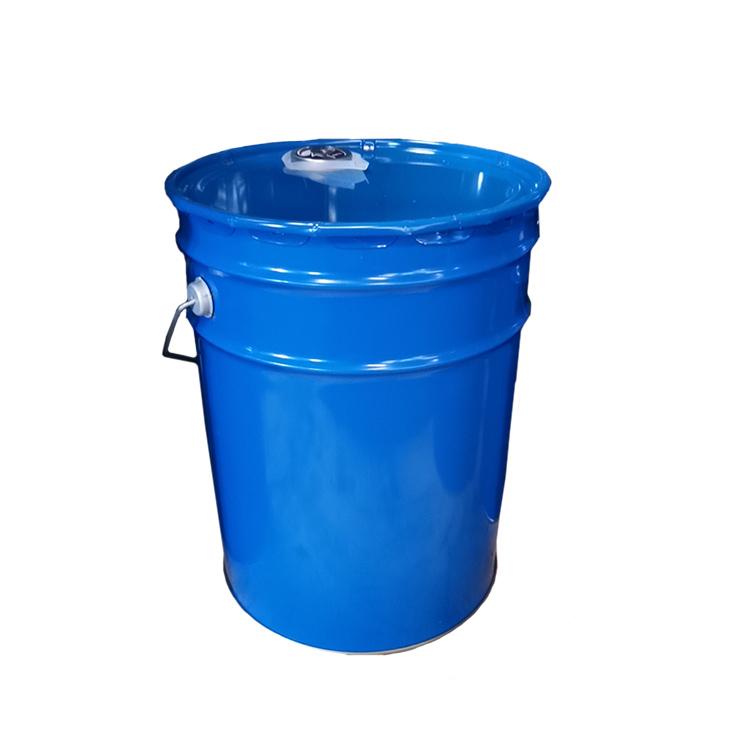 9013扩散油 (国产蓝色铁桶)