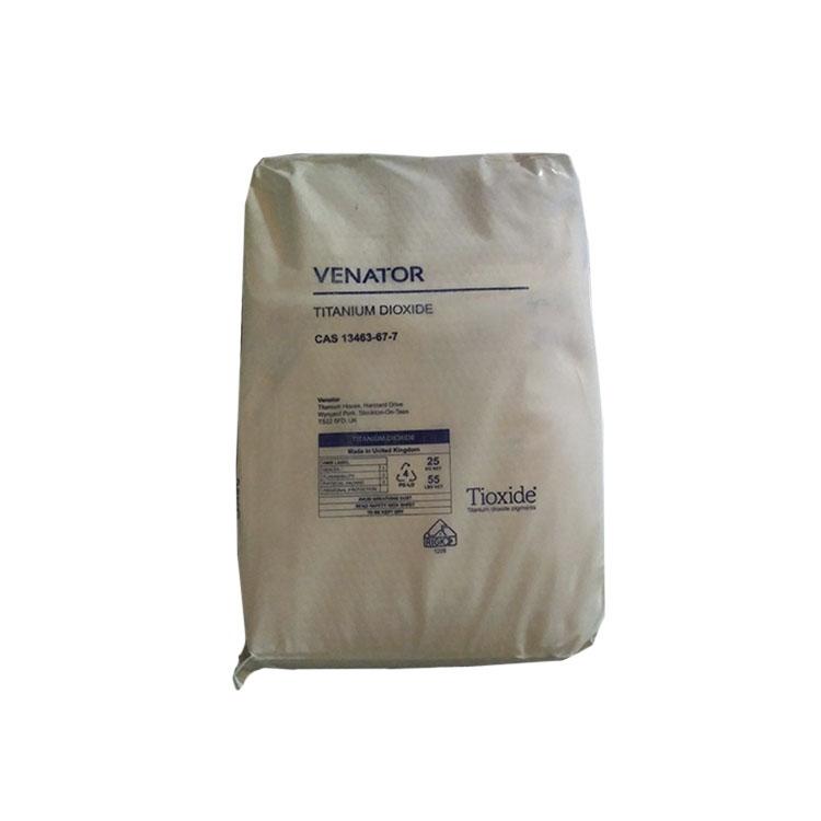 R-TC30钛白粉 (泛能拓) 常用氯化法钛白粉