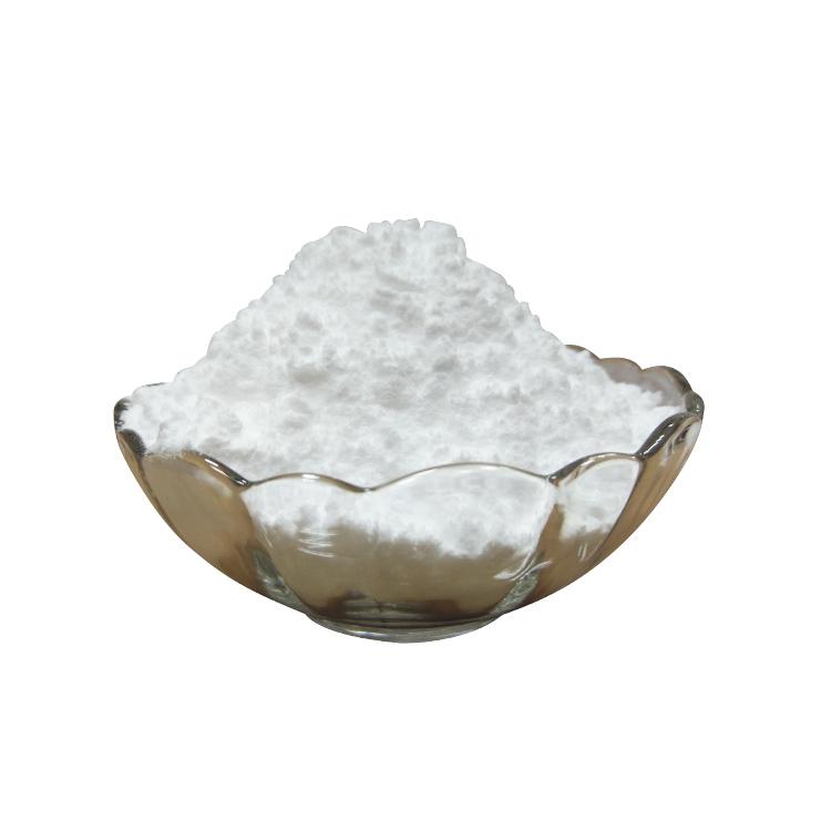 168抗氧剂 (CABA品牌)