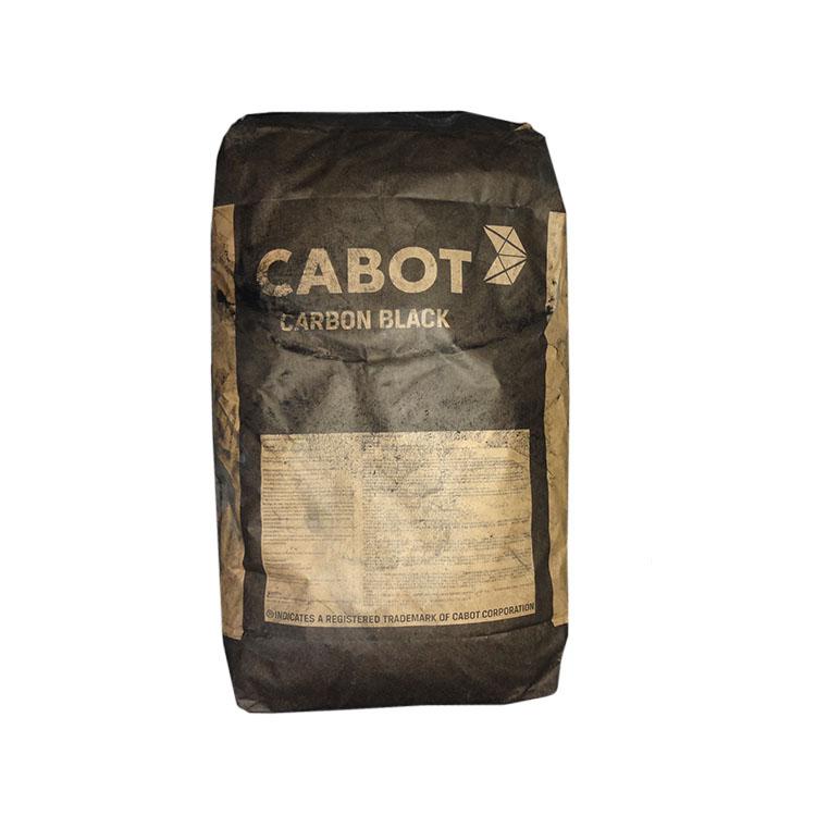 BLACK PEARLS 800碳黑 (卡博特BP800碳黑)荷兰产 无尘碳黑 颗粒 工业 电泳涂料 塑料着色