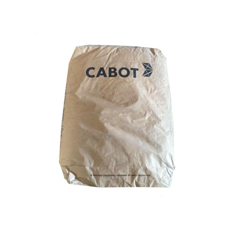 VULCAN XC68导电碳黑(卡博特VXC68碳黑)天津产 导电 防静电 电子IC托盘 碳黑