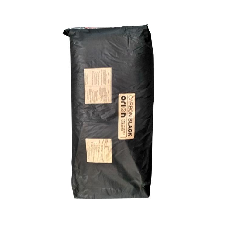 COLOUR BLACK FW200 (欧励隆FW200碳黑) HCG类型 着色力128% 粒径13nm