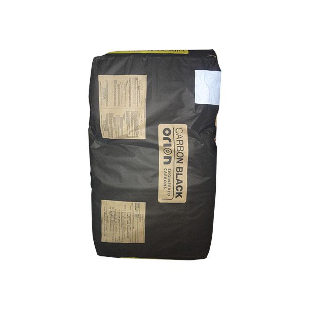 HIBLACK 50L (欧励隆50L碳黑) MCF类型 着色力145% 粒径18nm