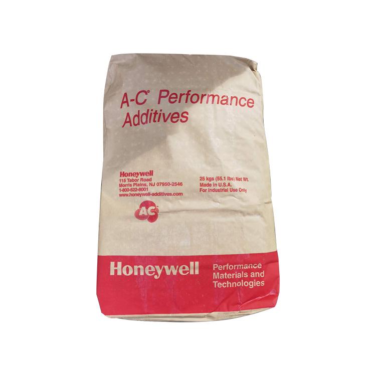 低密度氧化均聚物 A-C 629A( 霍尼韦尔Honeywell )
