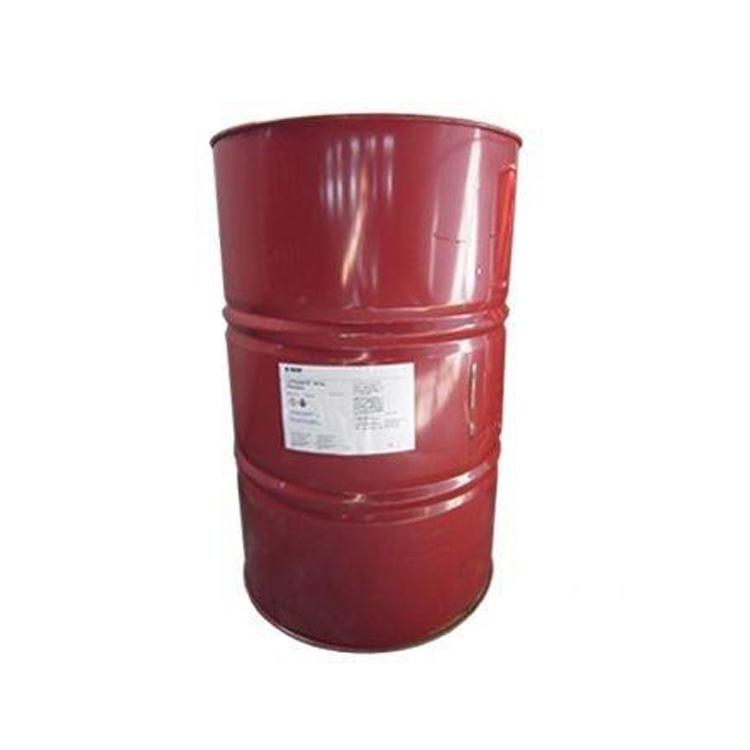 Bayhydur BL XP 2706  科思创XP2706水性固化剂 (Covestro)