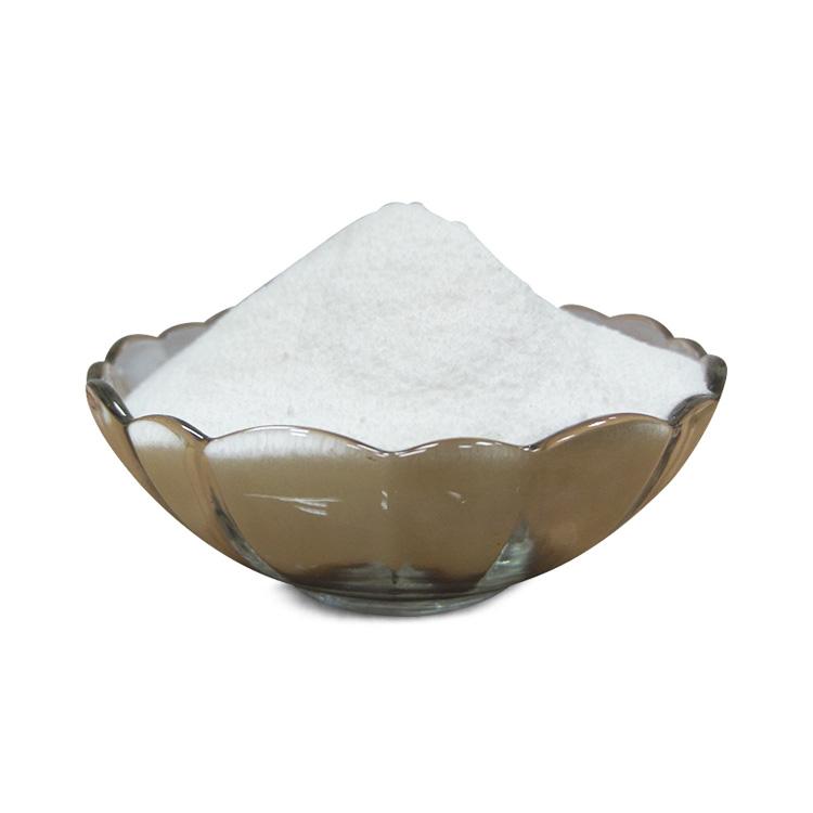 1010抗氧剂 (CABA品牌)常用产品
