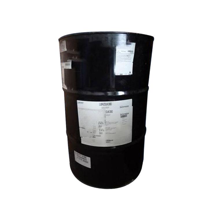 Lubrizol 2063 金属附着力促进剂 美国路博润2063促进剂