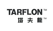 台湾台化出光