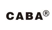CABA助剂