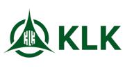 KLK品牌