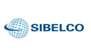 矽比科SIBELCO