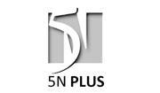 5N PLUS