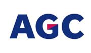 AGC Seimi