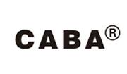 CABA分散剂