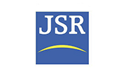 日本JSR