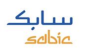 沙特国际石化公司(Sipchem)