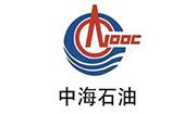 中海石油天野化工