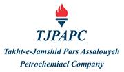 伊朗TJPAPC