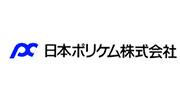 日本JPC