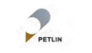 马来PETLIN