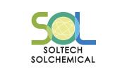 韩国GIO-SOLTECH