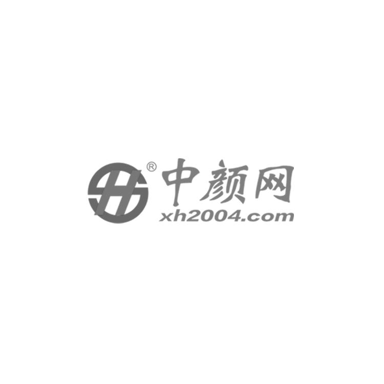 潘通色2018C-01橙色色母(PE载体)CABA品牌